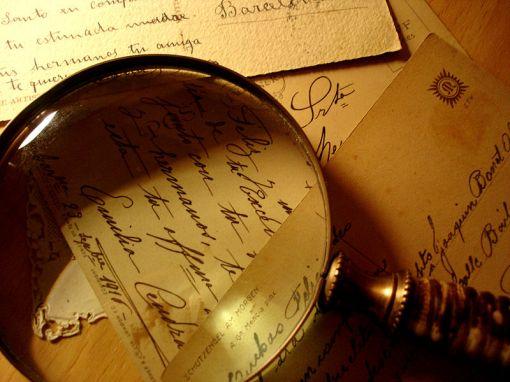 El Yazısı İş Dünyasında Kariyer Göstergesi Olabilir Mi? 2. resim